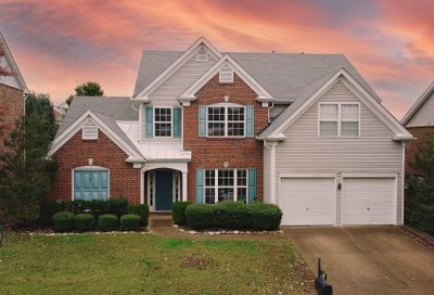 709 Winsley Place Brentwood TN 37027