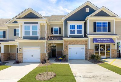 1091 Chicory Trace Lake Wylie SC 29710