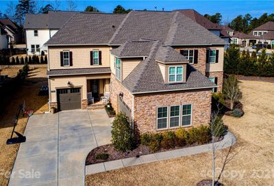 13224 Feale Court Charlotte NC 28278