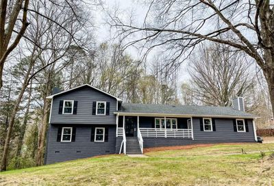 201 Brookside Drive Fort Mill SC 29715