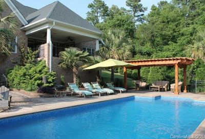 5339 Masons Ferry Road Lake Wylie SC 29710