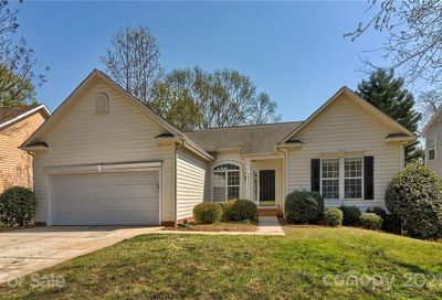 1421 Autumn Ridge Lane Fort Mill SC 29708