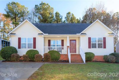 1170 Allison Bluff Trail Rock Hill SC 29732