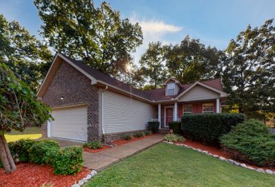 3425 Maple Timber Dr Antioch TN 37013