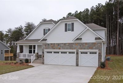 3410 Stags Leap Way York SC 29745