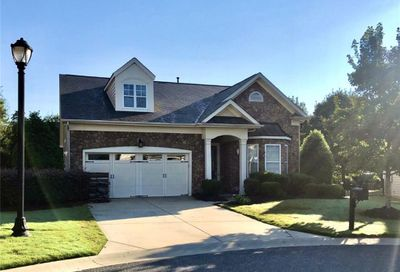 2042 Dynasty Court Fort Mill SC 29708