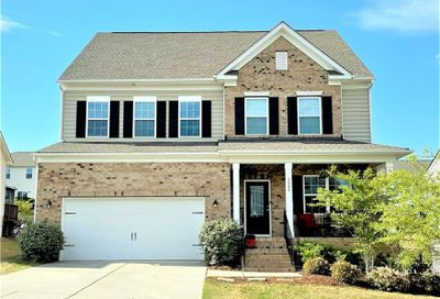 1926 Great Balsam Way Fort Mill SC 29715