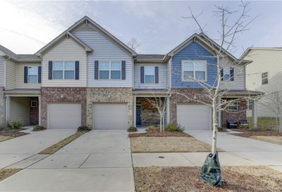 244 Ascot Run Way Fort Mill SC 29715