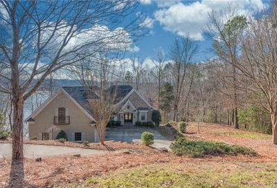 4212 Arbors Ford Court Belmont NC 28012