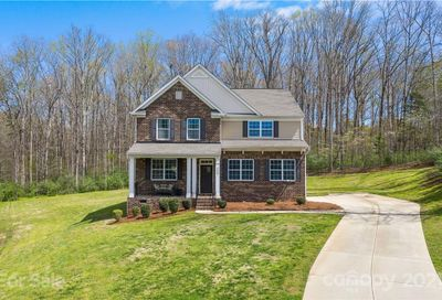 2428 Emma Grace Lane Rock Hill SC 29732