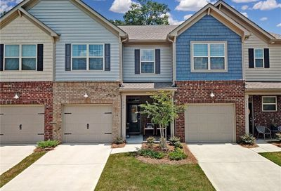 325 Kennebel Place Fort Mill SC 29715
