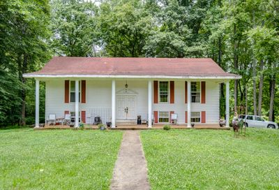 2082 Little Trace Creek Rd Red Boiling Springs TN 37150