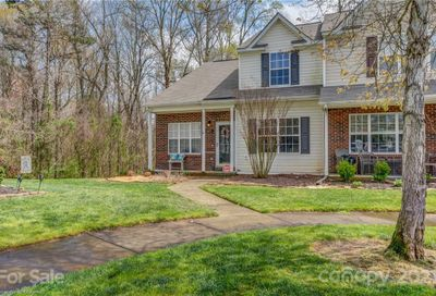 327 Wilkes Place Drive Fort Mill SC 29715