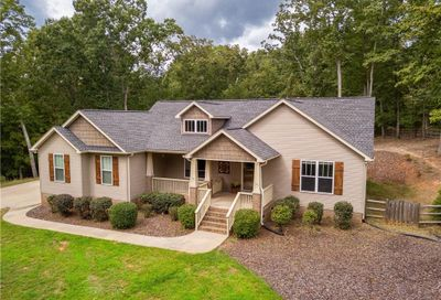 2000 Bessbrook Road Fort Mill SC 29708