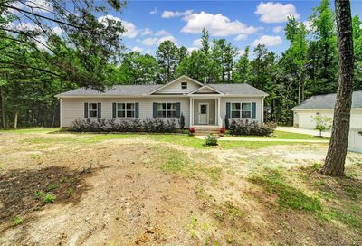 2041 Haire Road Fort Mill SC 29715