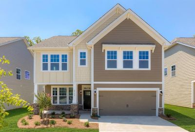 1593 Cambria Court Lake Wylie SC 29710