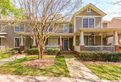 1039 Market Street Fort Mill SC 29708