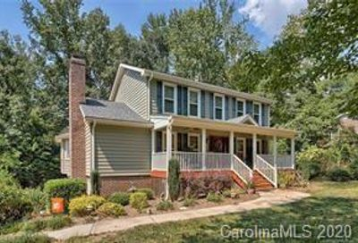1184 Orchard Drive Fort Mill SC 29715