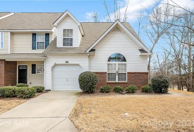 1439 Autumn Creek Court Rock Hill SC 29732