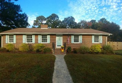 2043 Middleton Place Rock Hill SC 29732