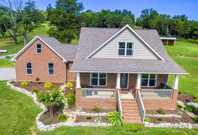 72 Daves Hollow Rd Fayetteville TN 37334