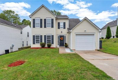 11131 Pointer Ridge Drive Charlotte NC 28214