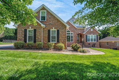 4537 Dublin Court Rock Hill SC 29732