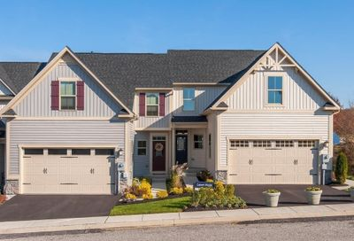 223 South Downs Circle 64d Goodlettsville TN 37072