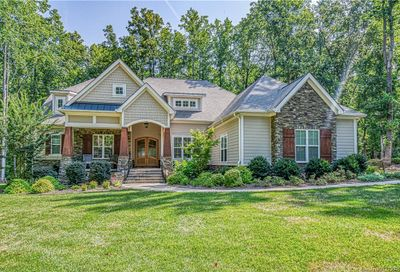 565 May Green Drive Lake Wylie SC 29710