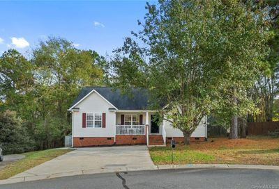 112 Raven Cliff Court Rock Hill SC 29732