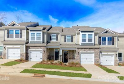 759 Little Blue Stem Drive Lake Wylie SC 29710
