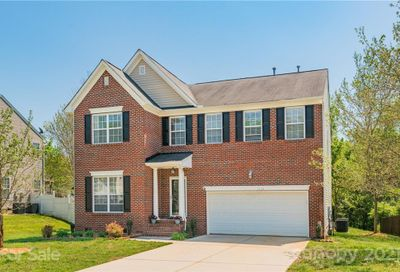 1148 Ross Brook Trace York SC 29745