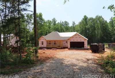 1370 Mathis Road Rock Hill SC 29732