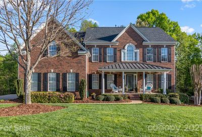 1933 Faison Avenue Fort Mill SC 29708