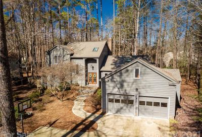 126 Tall Pines Court Clover SC 29710