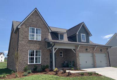 1017 Fallow Road #811 Mount Juliet TN 37122