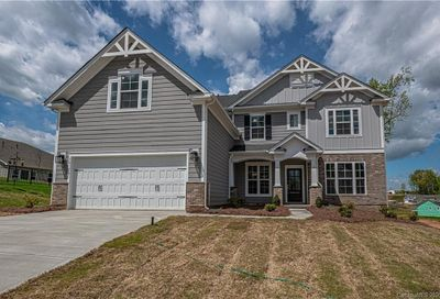 3012 Winged Teal Court Belmont NC 28012