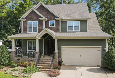 1645 Scotch Pine Lane Tega Cay SC 29708