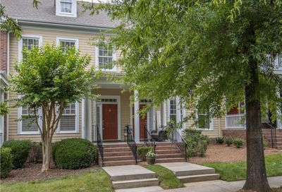 1736 First Baxter Crossing Fort Mill SC 29708