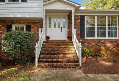 2386 Ferncliff Road Rock Hill SC 29732
