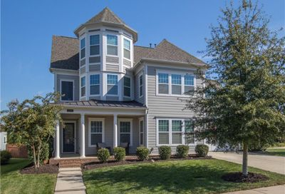 5204 Meadowcroft Way Fort Mill SC 29708