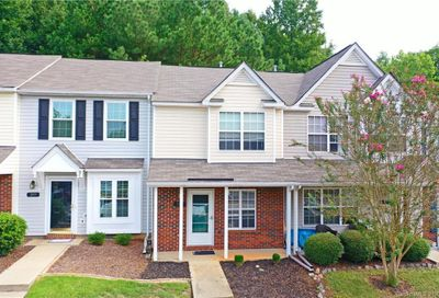 321 Wilkes Place Drive Fort Mill SC 29715
