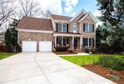 615 Grouse Court Lake Wylie SC 29710