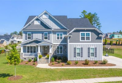 507 Bend Road Fort Mill SC 29715