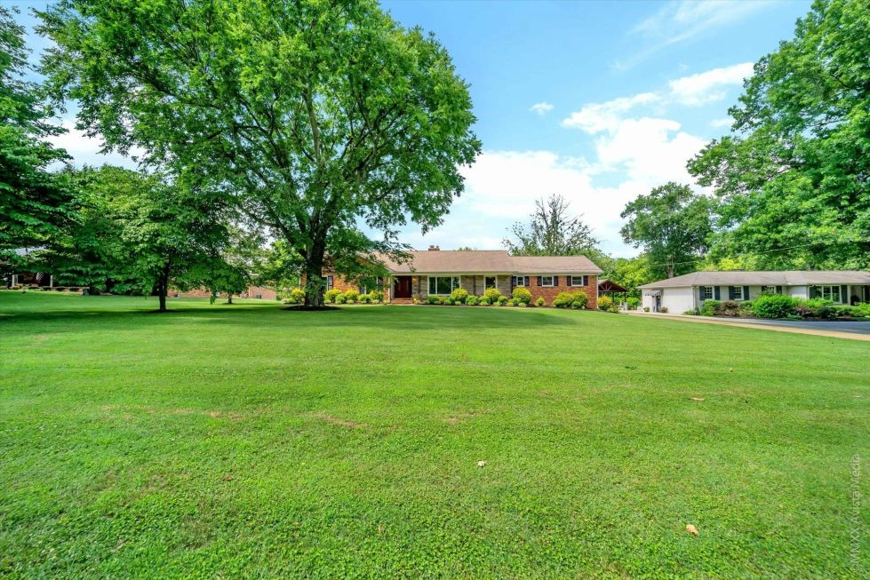 302 Rolling Mill Rd