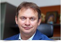 Nikolaj Ivčikov