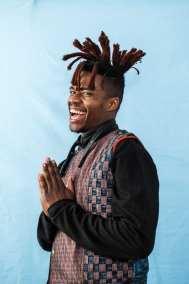 MM_20180711_Afro-Punk_0036
