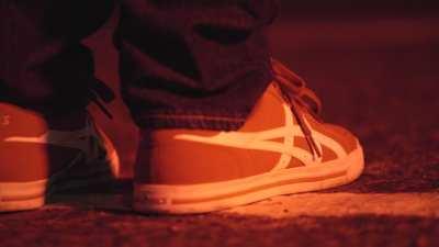 Shoes__1.11.1