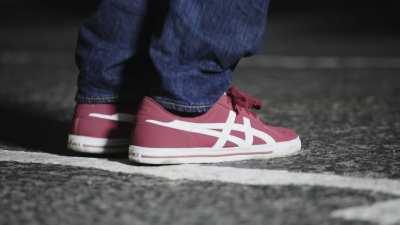 Shoes__1.23.3