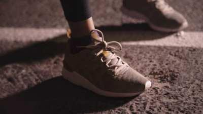 Shoes__1.36.3